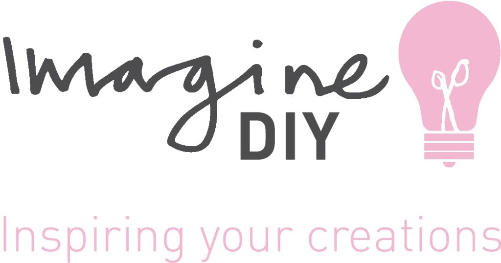 Imagine_Logo_Strapline