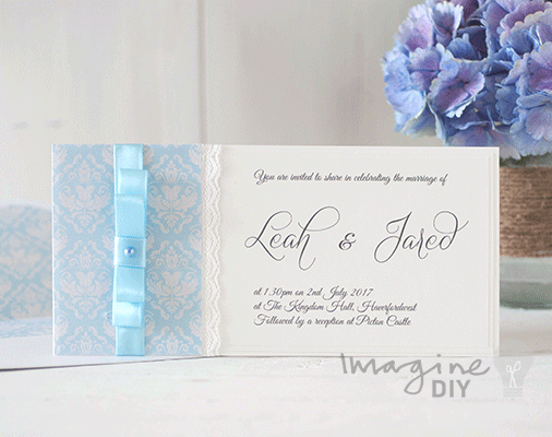 Wedding Invitation Kits Michaels: Perfect Wedding Fonts